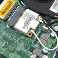 Обзор Wi-Fi модуля ноутбука