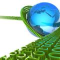 Глобальная сеть Интернет