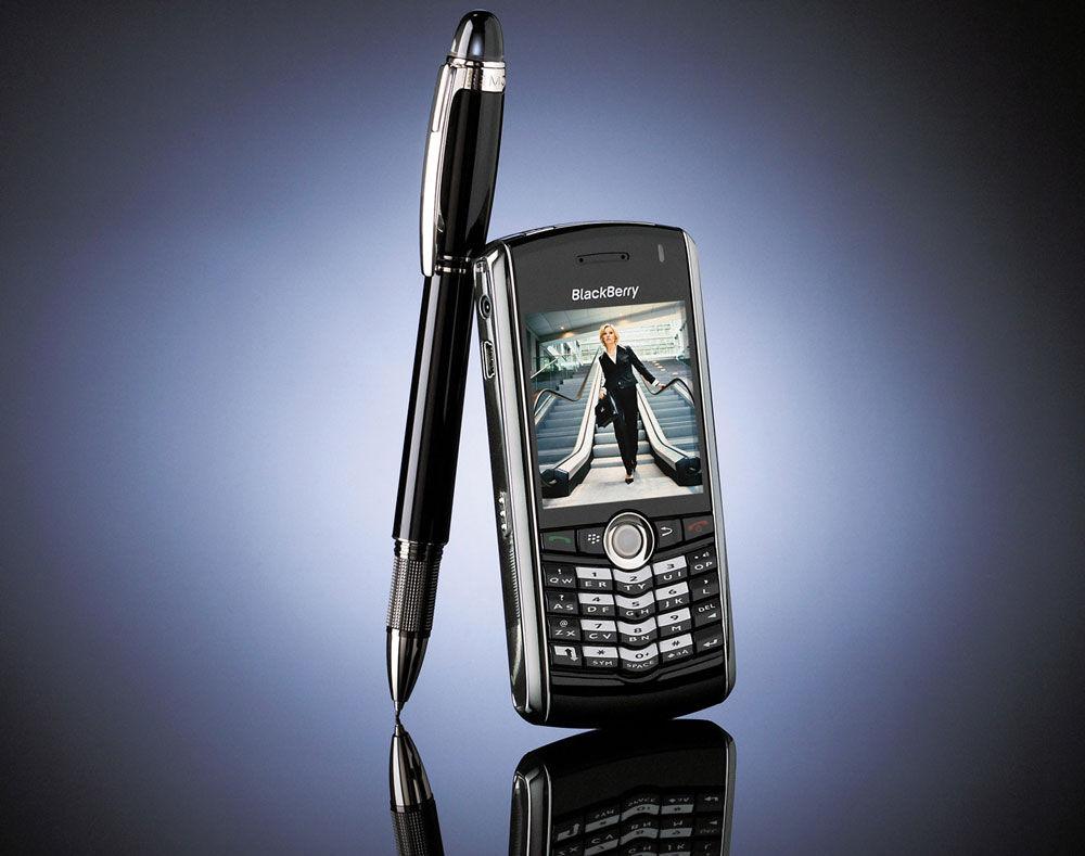 Телефон в качестве модема