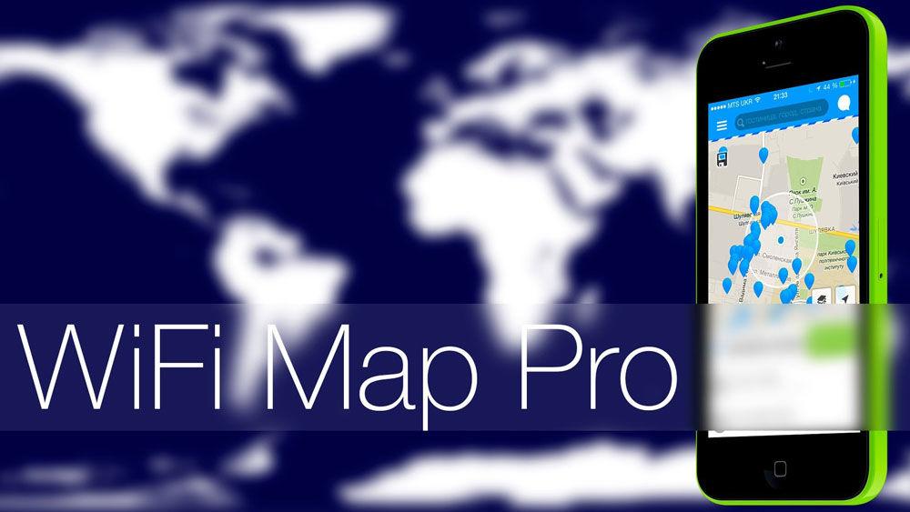 Обзор приложения для мобильных устройств