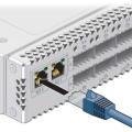 Протокол DHCP на роутере