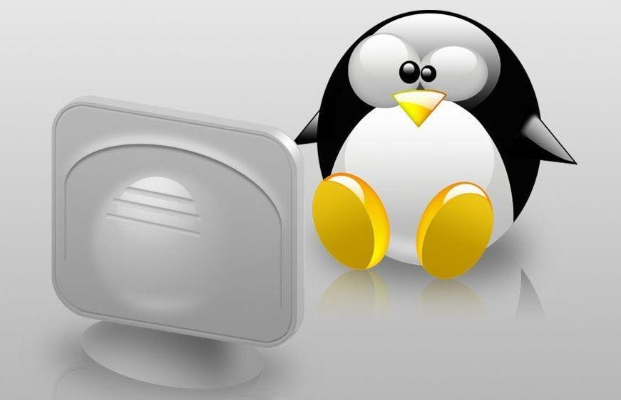 Интернет в операционной системе Linux