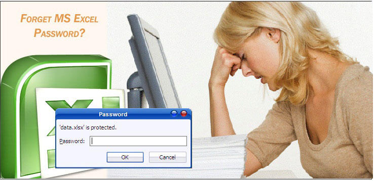 Защита документов Excel