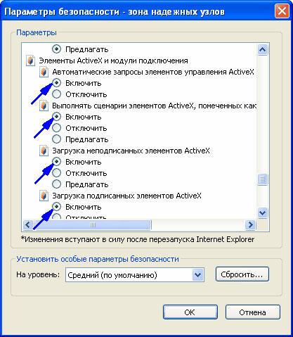 ie-activex-enable.jpg
