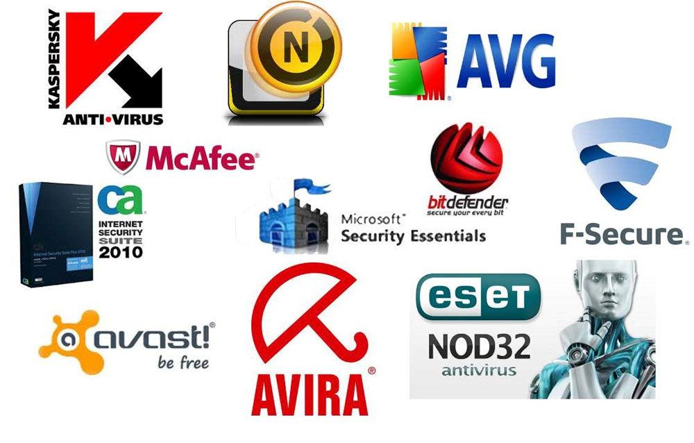Проверка любой антивирусной программой выявит вредоносное ПО