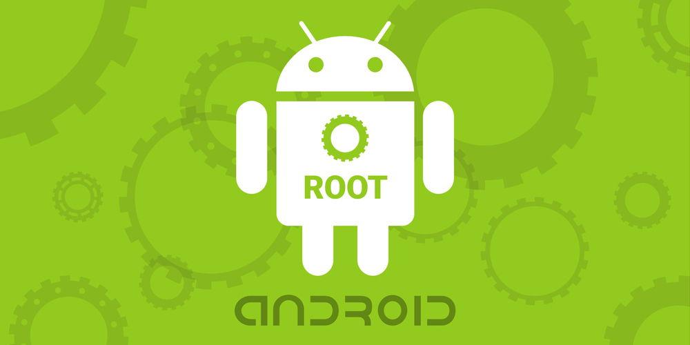 Root-права на Андроид