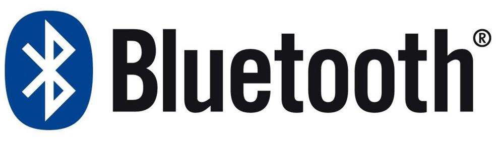 Стандарт связи Bluetooth