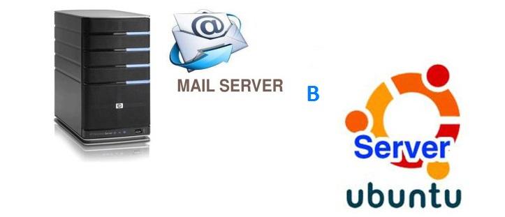 fatal error couldn allocate dedicated server ip port 27015