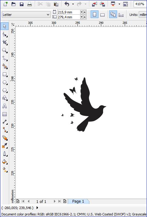 Изображение для логотипа
