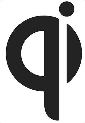 Стандарт Qi