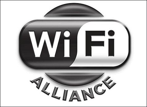 Wi-FI-Alliance.jpg