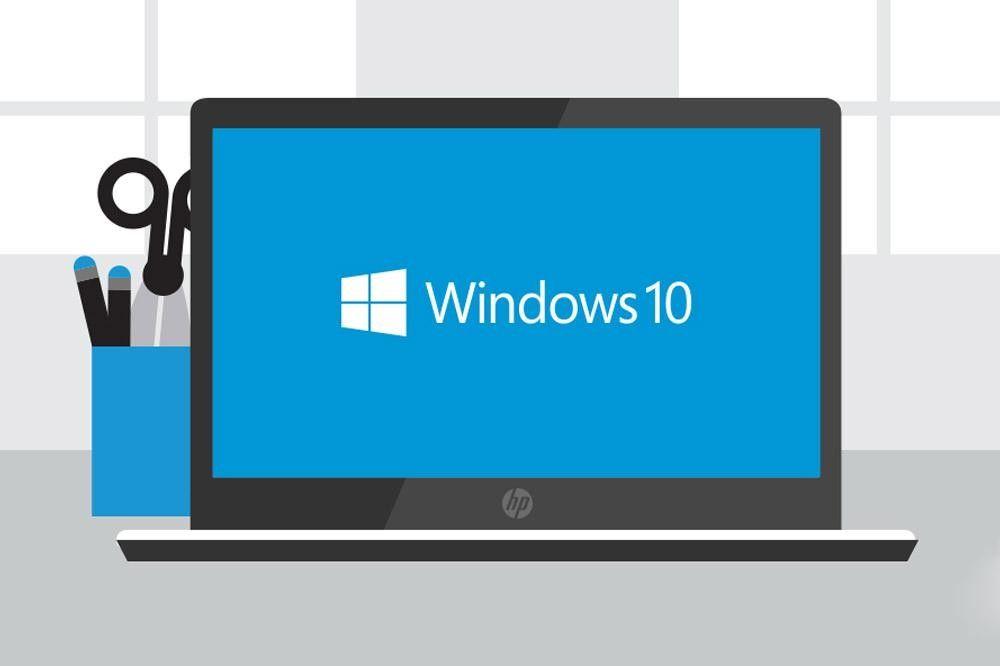 Неисправность Windows