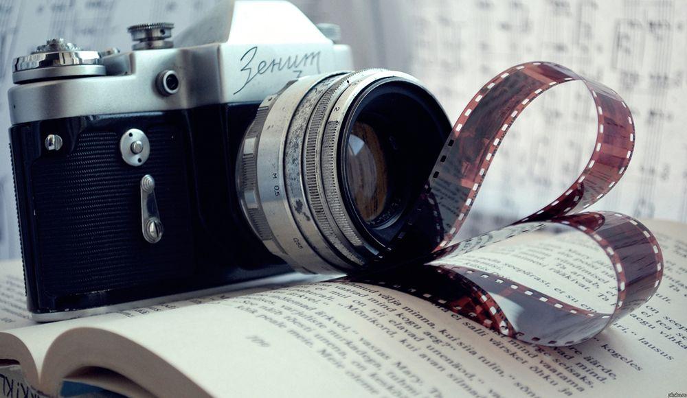 Как поставить или убрать дату с фотографии