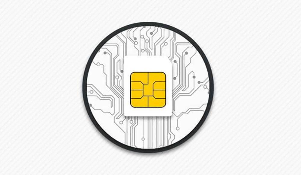 Что делать, если модем не видит SIM-карту