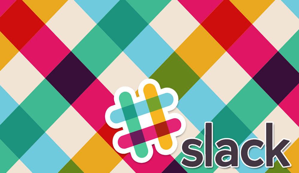 Что такое Slack и как с ним работать