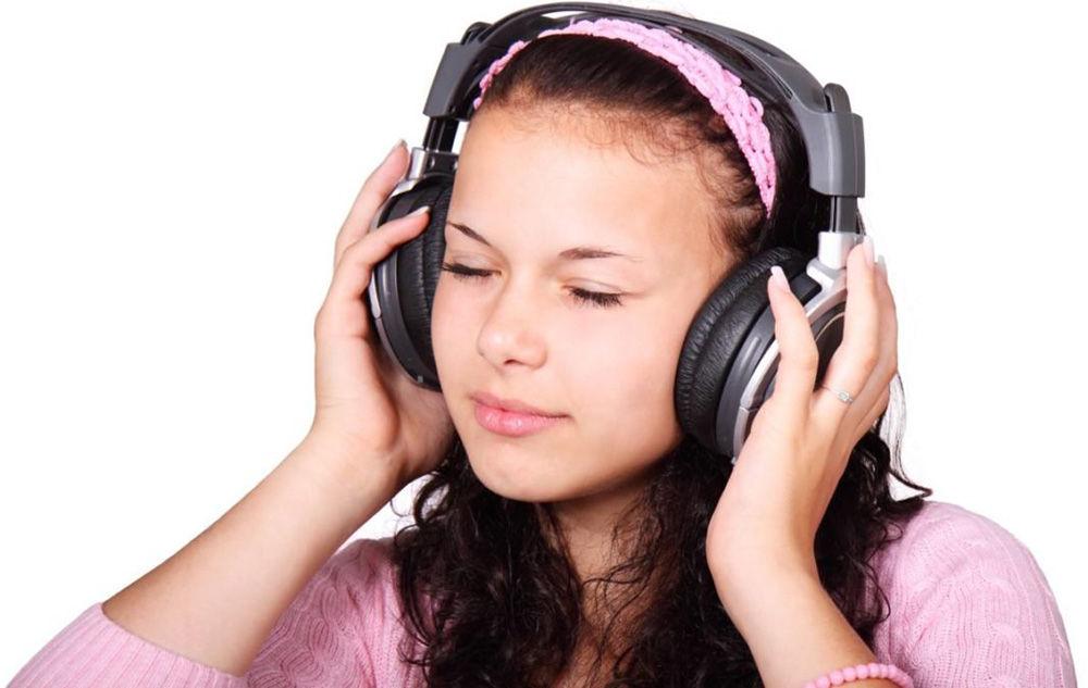 Как оценить звук