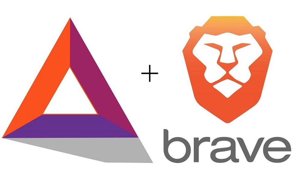 Как установить, настроить или удалить браузер Brave