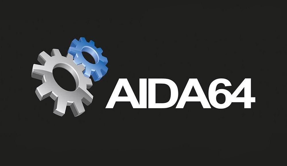 Как правильно пользоваться программой AIDA64