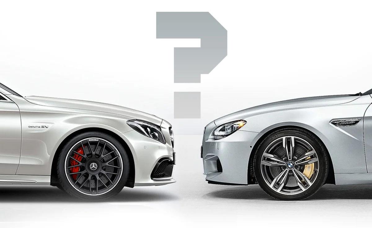 Изображение автомобилей