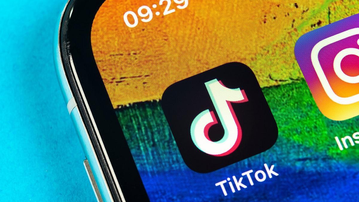 Суть приложения и отчего зависит заработок в TikTok