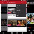 FireTube на Андроид