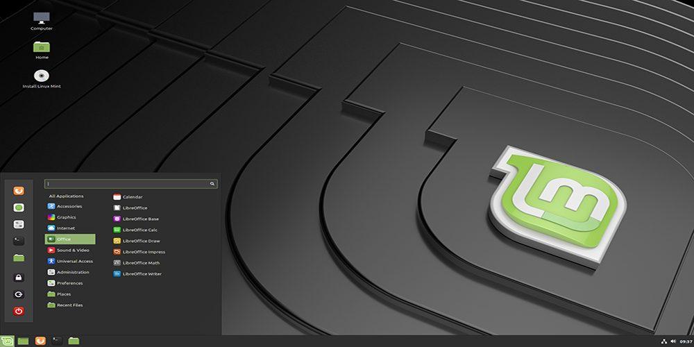 Антивирус для Linux Mint