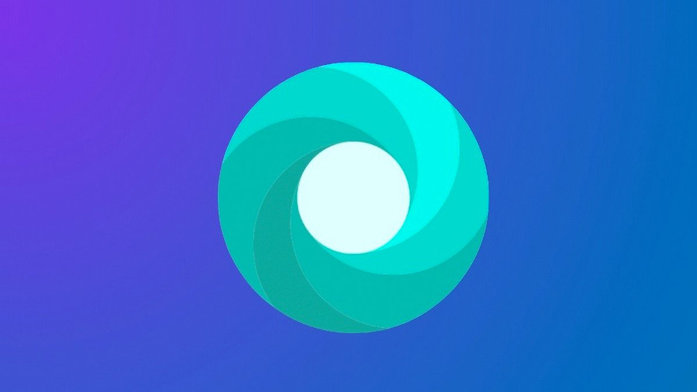 Mint Browser