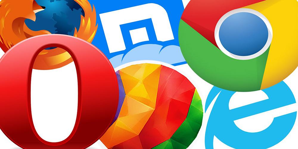 Рейтинг лучших браузеров для Windows 10