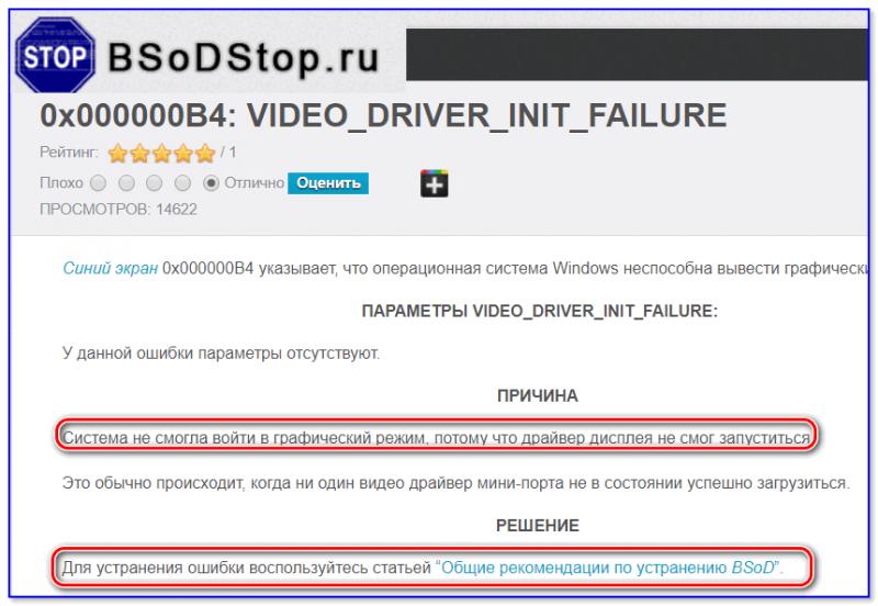 bsodstop.ru-kod-bsod