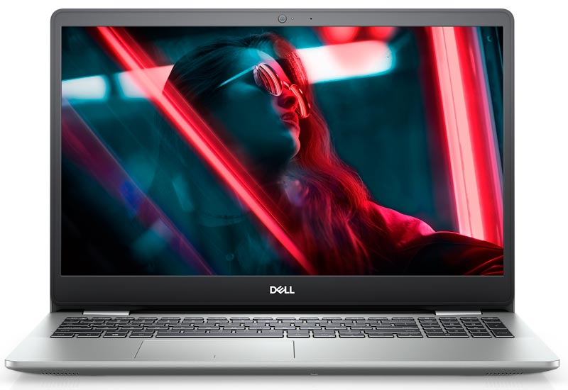 Inspiron 15 5593 от Dell