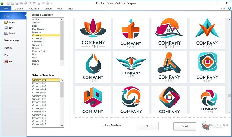 Программа EximiousSoft