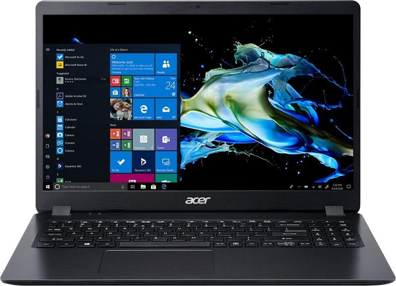 Ноутбук Extensa 215 51G от Acer