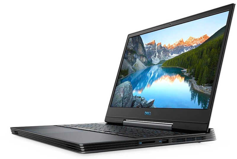 G5 15 5590 от Dell