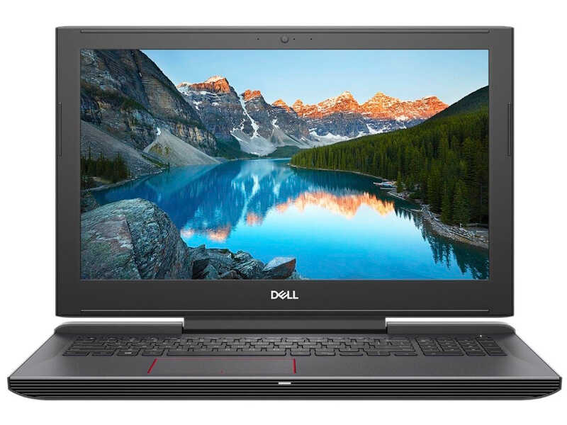 G5 5587 от Dell