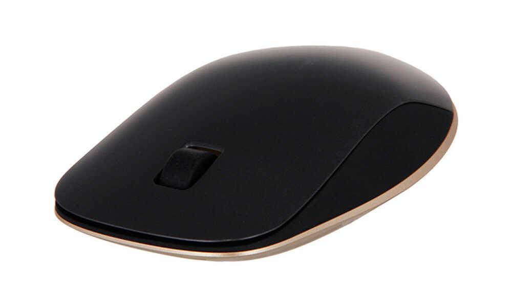 HPZ5000 BlackGold (W2Q00AA)
