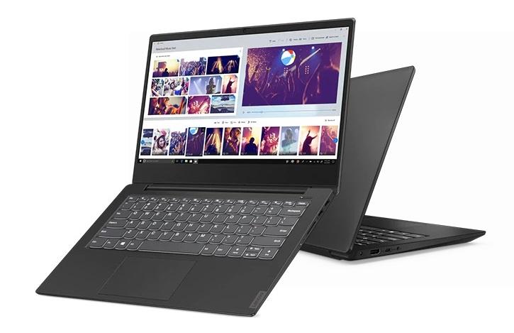 Ноутбук IdeaPad S340 14 от Lenovo