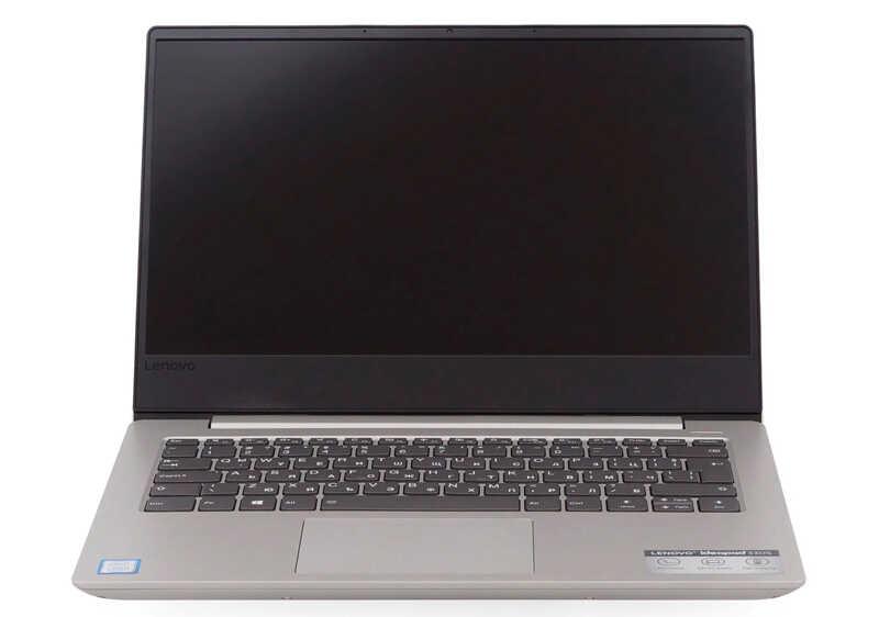 IdeaPad 330S 14 от Lenovo