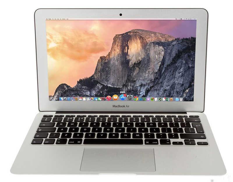 MacBook Air от Apple
