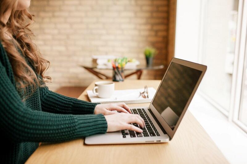 Ноутбук для домашнего использования