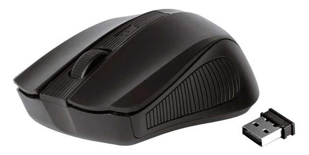 Компьютерная мышь Sven RX-400W