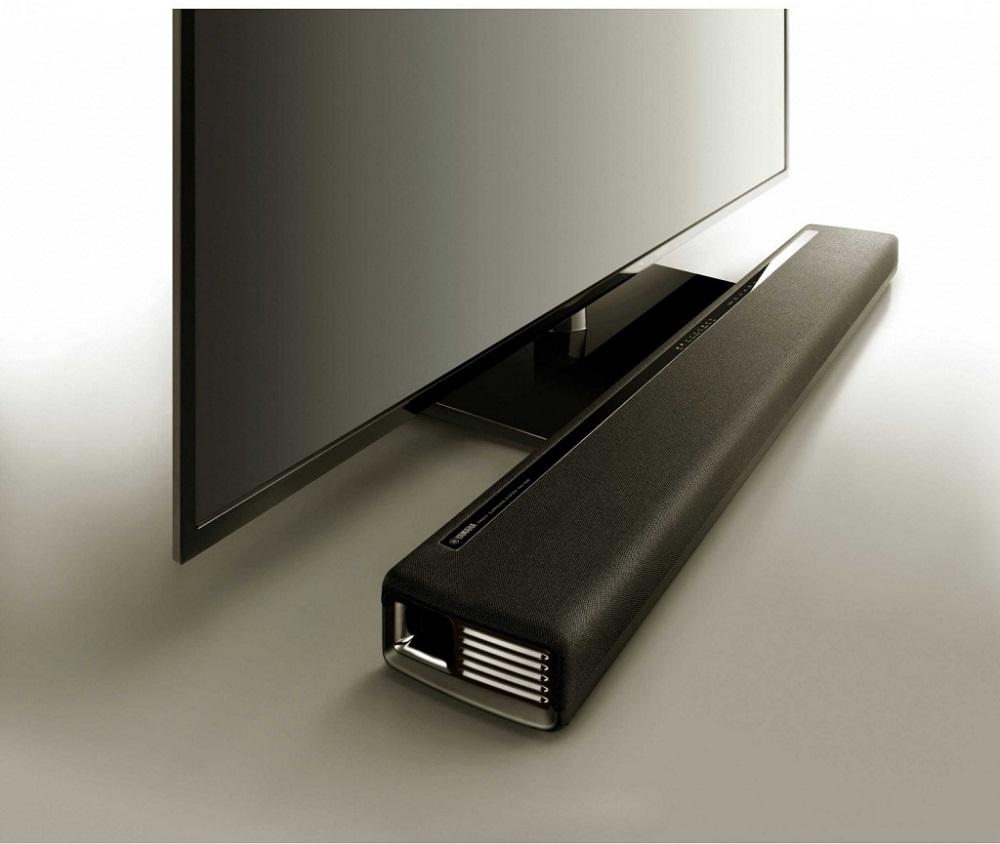 Звуковой проектор для ТВ