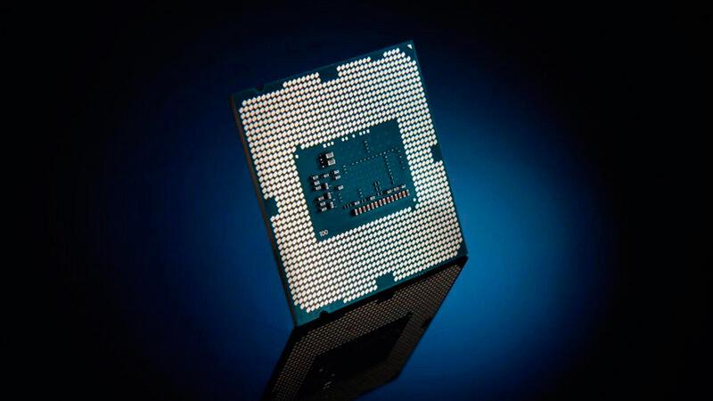 Core i5 10210U