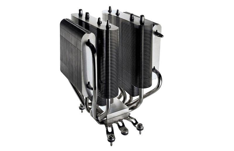 RRUV8 XBU1 GP от CoolerMaster