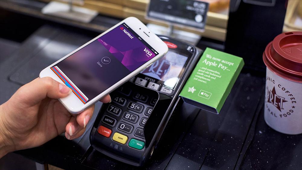 Apple Pay не работает: в чем причина сбоя