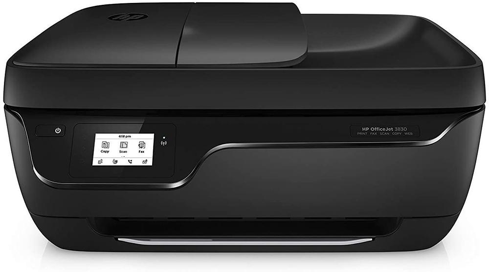 Принтер от HP
