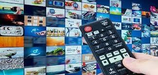 Платный просмотр телеканалов за счет подключения кабельного TV