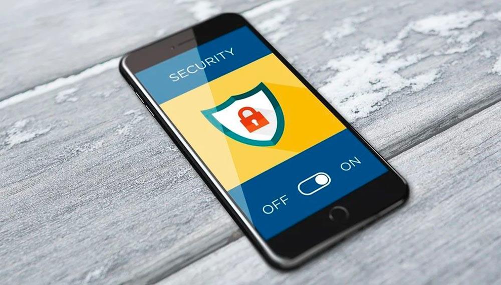 Как повысить безопасность при работе в интернете с Android-устройства