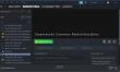 Компонент Steamworks Common Redistributables