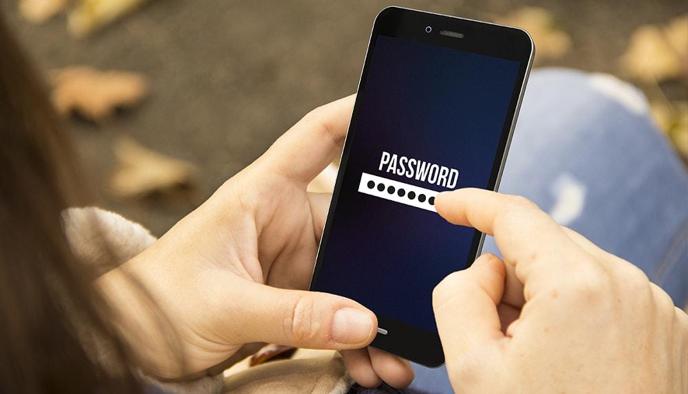 Лучшие менеджеры паролей