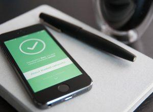 Как настроить VPN на iPhone или iPad